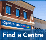 Kip McGrapgh Education Centres - SA