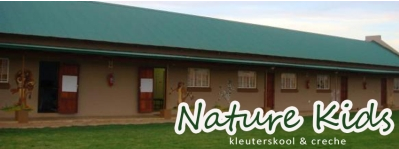 Nature Kids Nursery School & Creche