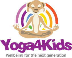 Yoga4Kids Yoga Classes - South Africa