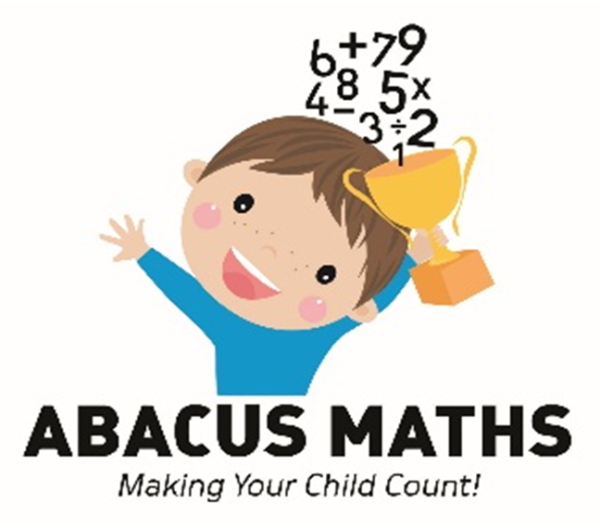 Abacus Maths