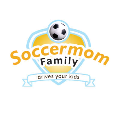 Soccermom Children's Transport