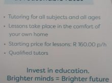 Bravura-Tutors-Home-Education-South-Africa