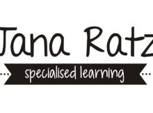Cribnote Study Program - Jana Ratz Specialised Learning