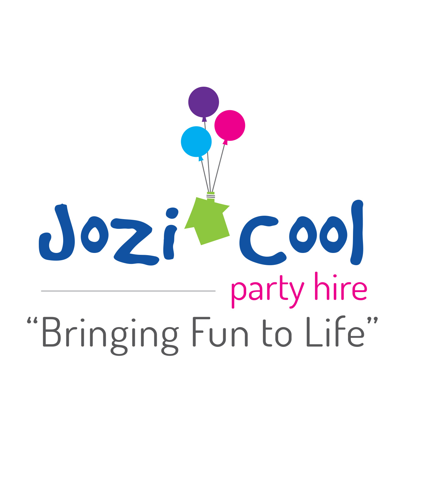 Jozi Cool Party Hire - Johannesburg