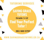 Junior-Private-Home-Tutoring-Saving-Grace-Tutors-South-Africa