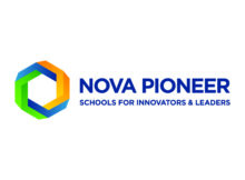 Nova Pioneer Private Schools - South Africa