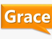 Saving-Grace-Education-Centre-South-Africa