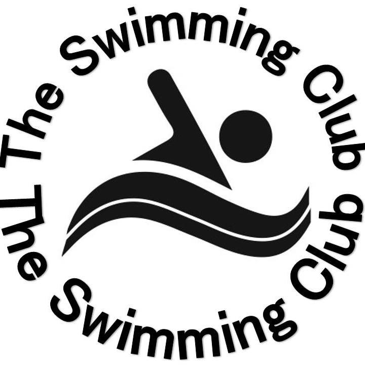 The Swimming Club Lessons