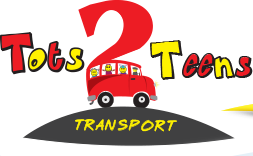 Tots2Teens Transport